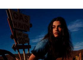 Tinsels.fr thumbnail