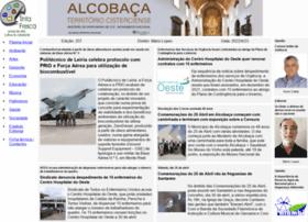 Tintafresca.net thumbnail