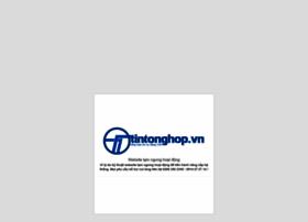 Tintonghop.vn thumbnail