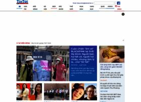 Tintuconline.com.vn thumbnail