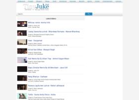 Tinyjuke.net thumbnail
