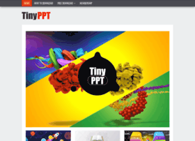 Tinyppt.com thumbnail