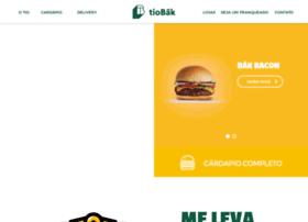 Tiobakinas.com.br thumbnail