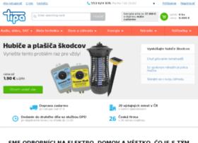 Tipa.sk thumbnail