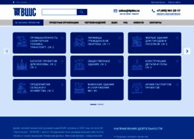 Tipdoc.ru thumbnail