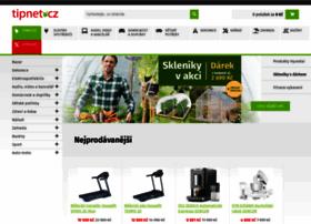 Tipnet.cz thumbnail