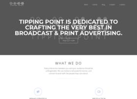 Tippingpointus.com thumbnail