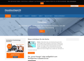 Tipps24-netzwerk.de thumbnail