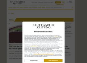 Tippspiel-stuttgart.de thumbnail