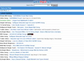 Tipsbd.in thumbnail