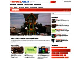Tipsponsel.web.id thumbnail