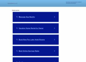 Tipsterbets.co.uk thumbnail
