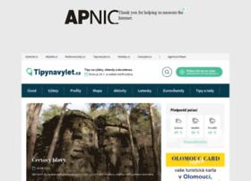 Tipynavylet.cz thumbnail