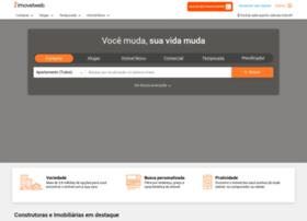 Tiqueimoveis.com.br thumbnail