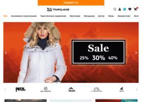 Tirol.ru thumbnail