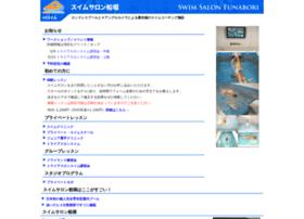 Tisalon.jp thumbnail