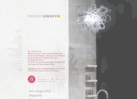 Tischlerei-sommer.de thumbnail