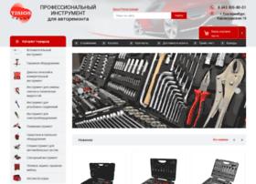 Tisios-group.ru thumbnail
