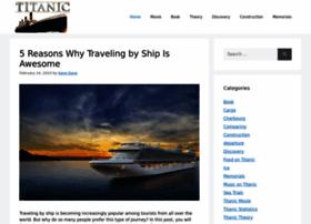 Titanic-titanic.com thumbnail