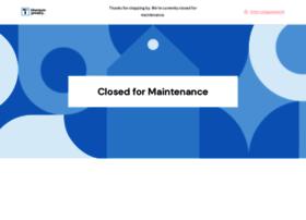 Titanium-jewelry.com thumbnail
