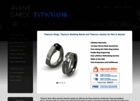 Titaniumstyle.com thumbnail