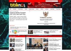 Titiknol.co.id thumbnail