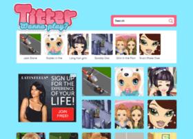 Titter.ro thumbnail