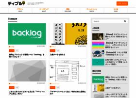 Tivel.jp thumbnail