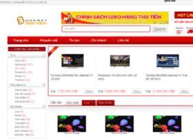 Tivi.net.vn thumbnail