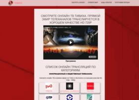 Tiviha.ru thumbnail