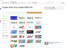 Tivihay.net thumbnail