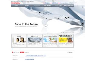 Tiw.co.jp thumbnail