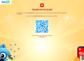 Tix.vn thumbnail