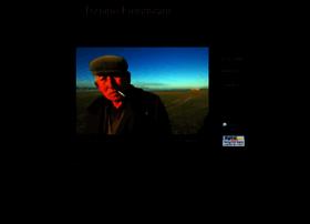 Tizianofiorenzani.it thumbnail