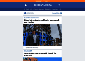 Tj.news thumbnail