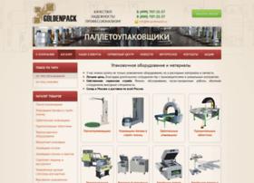 Tk-goldenpack.ru thumbnail