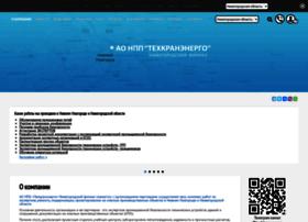 Tk-servis.ru thumbnail