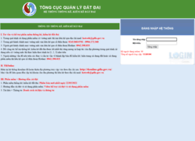 Tk.gdla.gov.vn thumbnail