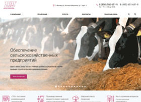 Tk9.ru thumbnail