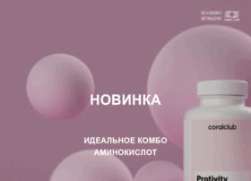 Tkachenko.club thumbnail