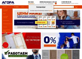 Tkagora.ru thumbnail