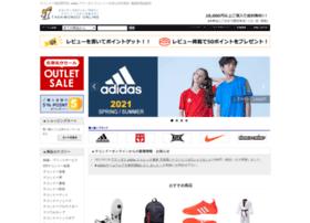 Tkdshop.jp thumbnail