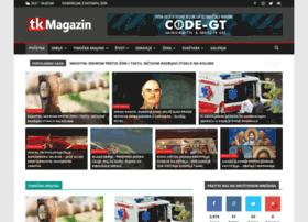 Tkmagazin.rs thumbnail