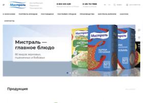 Tkmistral.ru thumbnail