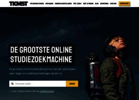 Tkmst.nl thumbnail