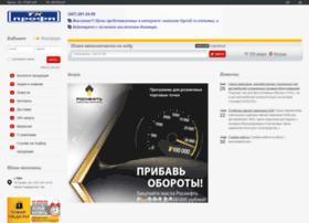 Tkprofi.ru thumbnail