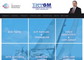 Tkygm.gov.tr thumbnail