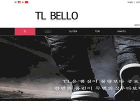 Tlbl.co.kr thumbnail