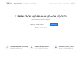 Tld24.ru thumbnail