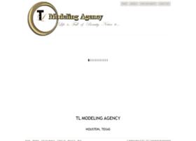 Tlmodelingagency.com thumbnail